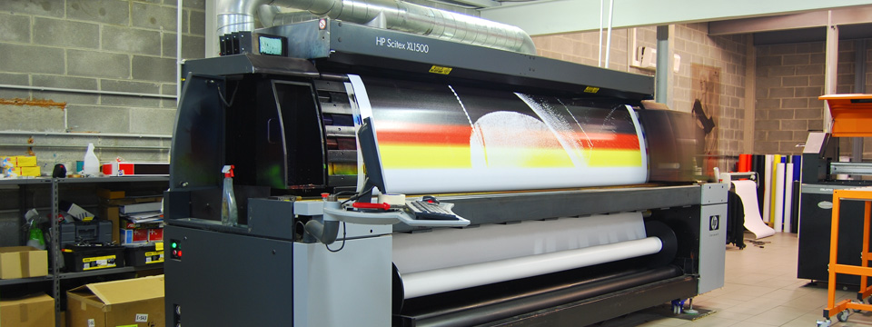 23009198-Digital-printing-wide-format